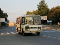 Курск. ПАЗ-32053 ан216