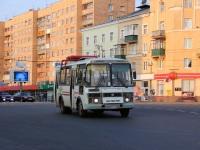 Курск. ПАЗ-32054 м893то
