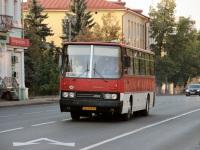 Курск. Ikarus 256.54 AE8948AA