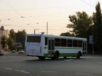 Курск. ЛиАЗ-5256.26-01 к933ук