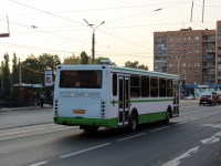 Курск. ЛиАЗ-5256.26-01 ан342