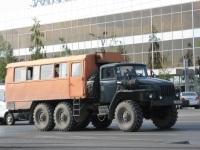 Курган. Урал-375Д е193ра
