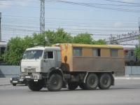 Курган. НефАЗ-42111 а619хс