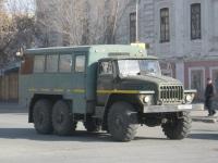 Курган. НЗАС-4951 р483те