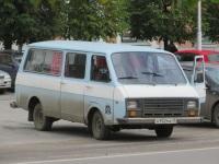 Курган. РАФ-22038 а932ма