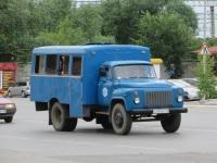 Курган. ТС-3966 а935вн