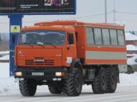 Курган. НефАЗ-4208 к829ев
