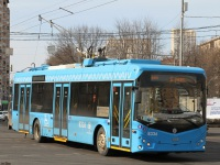 Москва. АКСМ-321 №8336