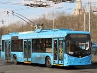 Москва. АКСМ-321 №8334