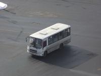 Санкт-Петербург. ПАЗ-320402-05 в353кр
