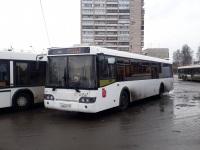 Санкт-Петербург. ЛиАЗ-5292.20 ве881