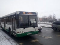 Санкт-Петербург. ЛиАЗ-5292.20 х028ро