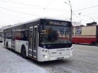 Санкт-Петербург. ЛиАЗ-5292.30 в502тв