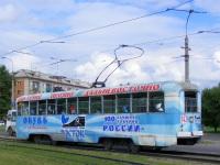 Комсомольск-на-Амуре. РВЗ-6М2 №143