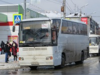 Курган. Mercedes-Benz O350 Tourismo с227ер