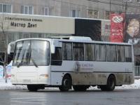 Курган. КАвЗ-4238-72 к833мв