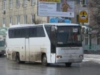 Курган. Mercedes O350 Tourismo с227ер