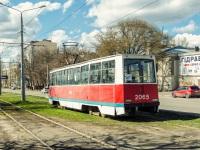 71-605 (КТМ-5) №2065