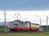 ЛВС-86К №8179