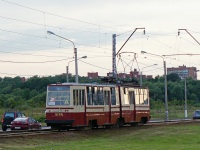 ЛВС-86К №8186
