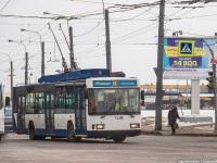 Санкт-Петербург. ВМЗ-5298.01 (ВМЗ-463) №2301