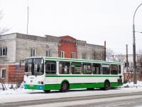 Каменск-Уральский. ЛиАЗ-5256.45 р805хр