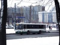 Санкт-Петербург. НефАЗ-52994-40-42 в892нв