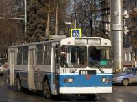 Химки. ЗиУ-682Г-016 (ЗиУ-682Г0М) №0018