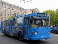 Хабаровск. ЗиУ-682В00 №263