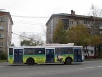 Хабаровск. ВМЗ-5298.00 (ВМЗ-375) №234