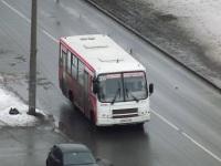 Санкт-Петербург. ПАЗ-320402-03 в828ев