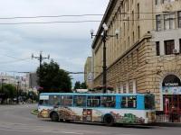 Хабаровск. ЗиУ-682В00 №280