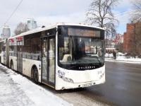Санкт-Петербург. Volgabus-6271.05 у883ун