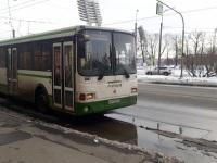 Санкт-Петербург. ЛиАЗ-5293.60 в179тк