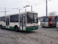 Санкт-Петербург. НефАЗ-5299-30-32 (5299CN) в965ао, ПАЗ-320402-03 в712ва, ПАЗ-320402-03 в717ва