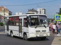 Анапа. ПАЗ-320402-03 н382ст