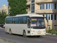 Анапа. JAC HK6120 ае834