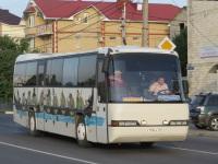 Анапа. Neoplan N316K Transliner х178кх