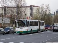 Санкт-Петербург. ЛиАЗ-6212.00 ах941