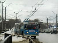 Калуга. ЗиУ-682В00 №420