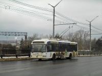 Калуга. АКСМ-321 №152
