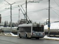 АКСМ-321 №178