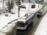 Калуга. АКСМ-321 №154