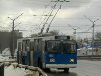 ЗиУ-682Г00 №049