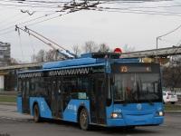 Москва. ВМЗ-5298.01 №6938