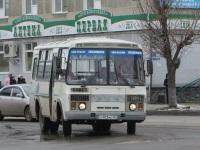 Курган. ПАЗ-32053 е903ме