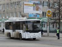 Курган. КАвЗ-4270-70 с257мв