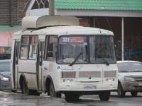 Курган. ПАЗ-32054 о405уе