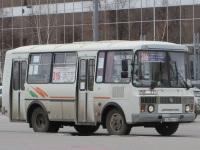Курган. ПАЗ-32054 у780ку