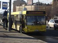 Санкт-Петербург. МАЗ-103.468 в108ну
